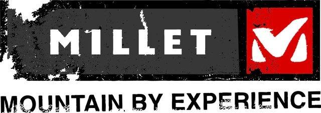 new-millet-logo_jpg_640x860_q85